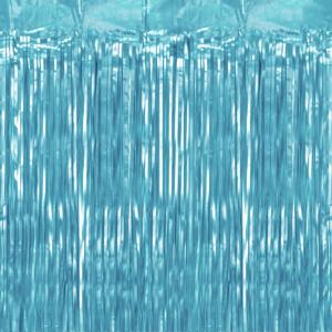 Lameeverho aqua