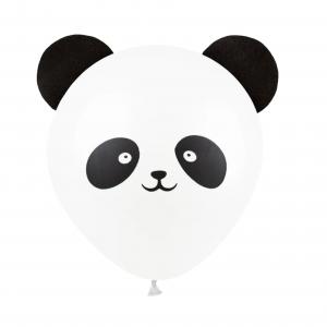Panda ilmapallot