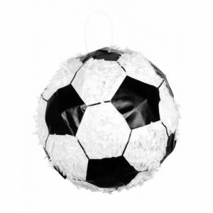 Pinjata jalkapallo