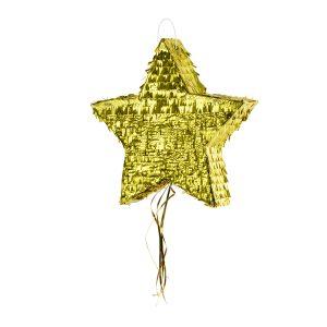 Pinjata tähti