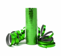 Serpentiini hohtava vihreä