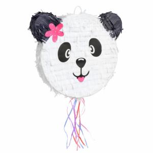 Vetopinjata panda