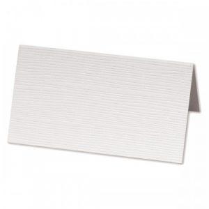 Valkoinen paikkakortti, 10 kpl