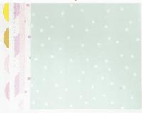 Pastelliset paperipussit 3