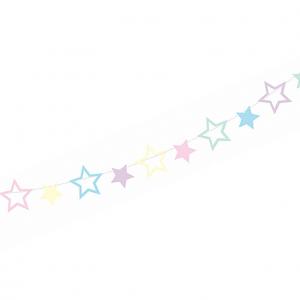 Unicorn Stars koristenauha
