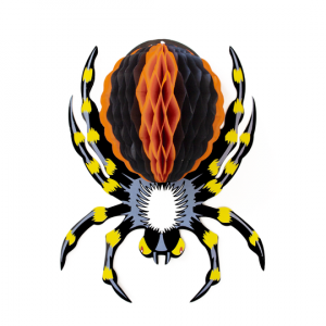 Hämähäkkihunajakenno
